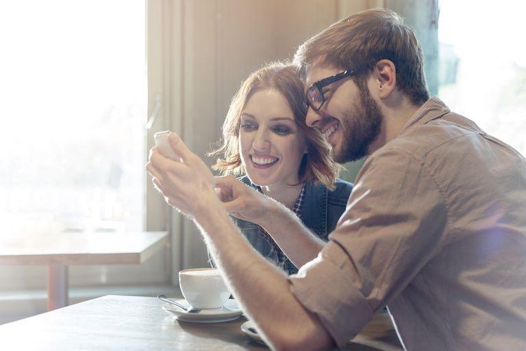 Couples heureux: comment conserver une relation saine