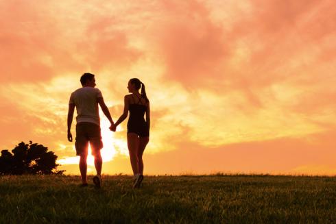 Sites de rencontre gratuits : des astuces pour trouver l'âme sœur
