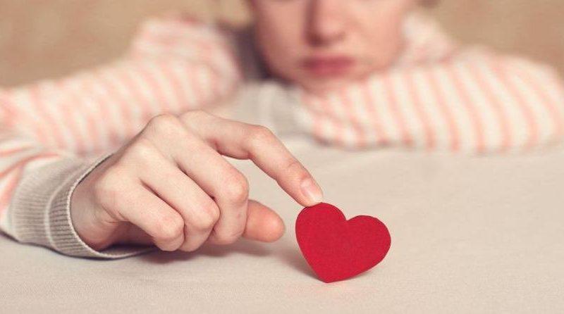 Comment surmonter un choc émotionnel post rupture ?