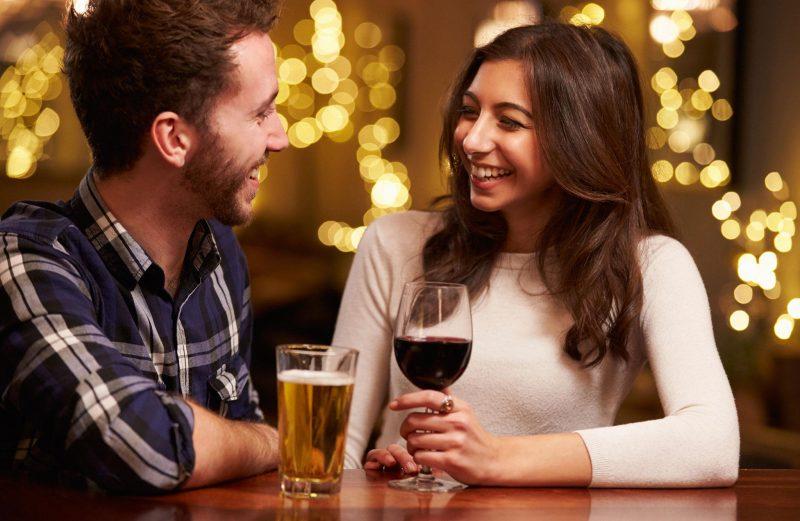 Comment gérer le stress de la première rencontre amoureuse ?