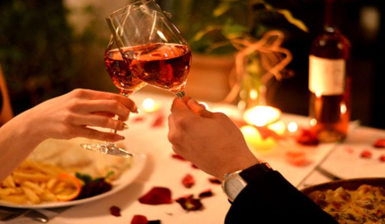 Méditer pour être sereine à votre premier rendez-vous amoureux