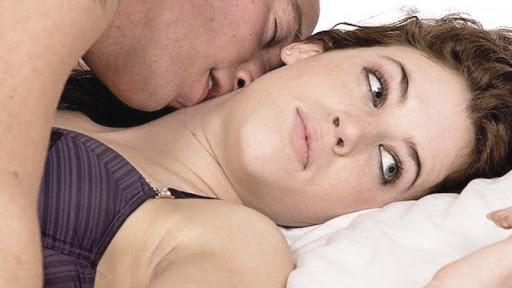 Quels sont les différents troubles sexuels d'une femme ?